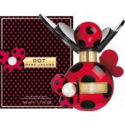 Marc Jacobs Dot EDP 50ml за Жени