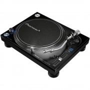 DJ gramofon DJ PLX-1000 Pioneer