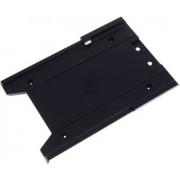 Mackie DL 806/1608 iPad Air Tray Kit