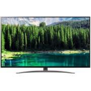 Telewizor LG 55SM8600 4K Ultra HD Smart TV Wi-Fi