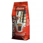 Ciocolata instant Ristora DAF ROSSO 1 KG