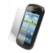 Anti-Glare Screen Protector for Samsung Galaxy Xcover II S7710 - Samsung Screen Protector