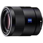 Objektiv za digitalni foto-aparat Sony SEL 55mm F1.8 Z