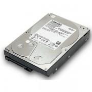 Tvrdi disk HDD Toshiba 1TB,7200rpm, 32MB TOS-DT01ACA100