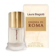 Laura Biagiotti Essenza Di Roma Eau De Toilette Donna 100 ML