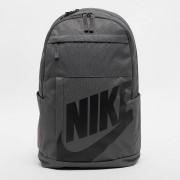 Nike ELEMENTAL 2.0 - Grijs - Size: One Size; unisex