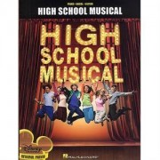 High School Musical - Selections