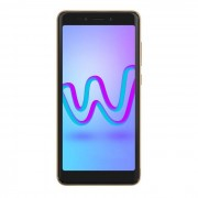 Wiko JERRY 3 Gold