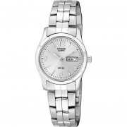Reloj Citizen EQ0540-57A TIME SQUARE