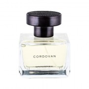 Banana Republic Cordovan eau de toilette 100 ml uomo