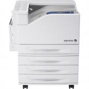Phaser 7500DX