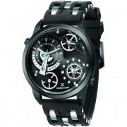 DANIEL KLEIN DK11051-2 Мъжки Часовник