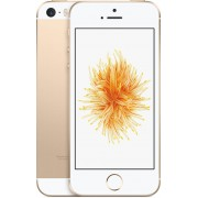 Apple iPhone SE 16GB - Oro