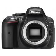 Фотоапарат Nikon D5300 BODY
