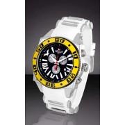 AQUASWISS SWISSport XG Watch 62XG0119