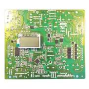 Placa electronica 003202502