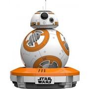 Sphero BB-8 Star Wars Robot, B