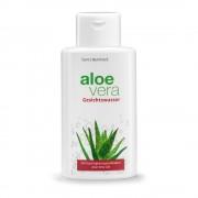 Aloe Vera Facial Tonic