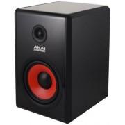 Akai RPM800 B Stock