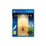 Journey Collectors Edition - Ps4