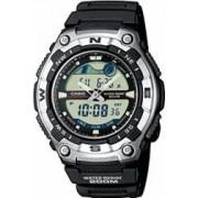 Ceas barbatesc Casio G-SHOCK AW-590-1A