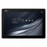 Asus ZenPad 10 Z301MF 32GB grijs