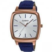 Дамски часовник CASIO Collection LTP-E117RL-7A