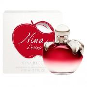 Nina Ricci Nina L´Elixir 30Ml Per Donna (Eau De Parfum)