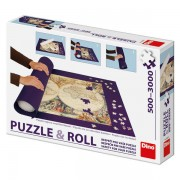 SUPORT RULOU PUZZLE - DINO TOYS (658851)