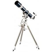 Telescop refractor Celestron Omni XLT 120