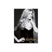 Dalida - Une vie vol.5 (DVD)