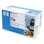 Консуматив HP LaserJet Q6511A Print Cartridge