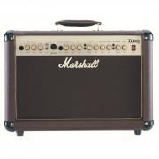 Marshall - AS 50D Acoustic Soloist