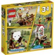 LEGO® CREATOR 31078 Treehouse blago
