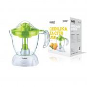 Kaufmax 425814 - Cediljka Za Citruse Električna 30W 1L