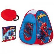 Cort de joaca Pop-Up Spiderman