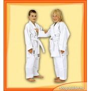 Judo suit TODAI w.belt (stoc.)