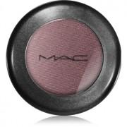 MAC Eye Shadow мини сенки за очи цвят Shale Satin 1,5 гр.