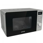 0301010293 - Mikrovalna pećnica Gorenje M020A4X