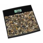 Цифров кантар с естествени речни камъни - 50.1007.01