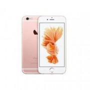 Apple iPhone 6S Plus 32 GB Oro Rosa Libre