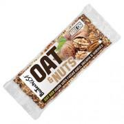 BIOTECH USA Oat & Nuts Bar 20x70 g Pecan/Walnuts BIOTECH USA - VitaminCenter