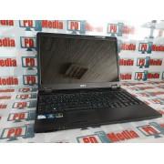 "Laptop Acer Extensa 5635Z 15.6"" RAM 4 GB HDD 250 GB Pentium Dual-Core T4300 2.1GHz DVD-RW"