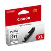 Canon CLI-551XL grijs