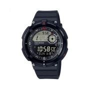 Мъжки часовник Casio Pro Trek- SGW-600H-1BER