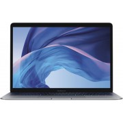 Apple Macbook Air (2018) – 128 GB opslag – 13.3 Inch - Grijs