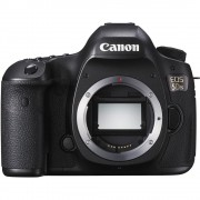 Canon EOS 5DS Aparat Foto DSLR 50.6MP CMOS Body