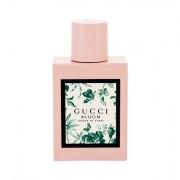 Gucci Bloom Acqua di Fiori eau de toilette 50 ml donna