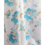 HEM indiai füstölő OHM/Cikksz:143010