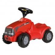 Rolly toys looptractor rollyminitrac case 1170 cvx junior rood